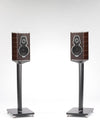sonus-faber-guarneri-wenge