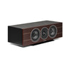 Sonus faber Lumina CI Center Channel