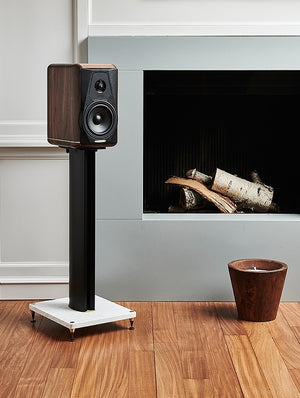 sonus-faber-minima-amator-feature