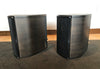 Sonus faber Olympica I Bookshelf Speaker | Sold Out | Paragon Sight & Sound