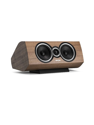 sonus-faber-sonetto-center-i-feature