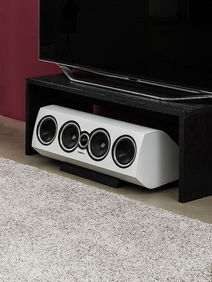 sonus-faber-sonetto-center-ii-feature-2