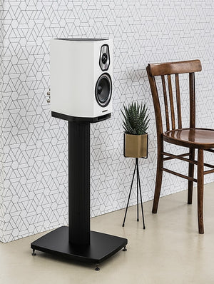 sonus-faber-sonetto-i-feature-1