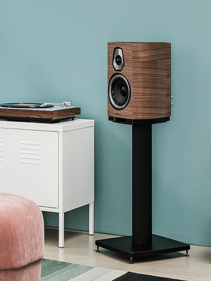 sonus-faber-sonetto-ii-feature-2