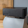 Sony VPL-VW675ES 4K Home Theater ES Projector