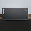 Soulution 710 Stereo Power Amplifier