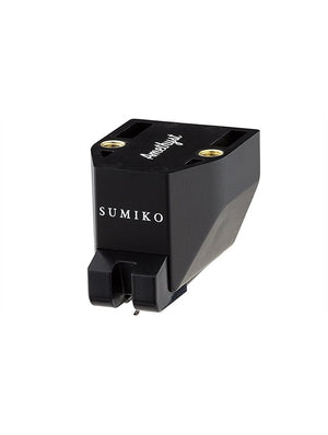 sumiko-amethyst-phono-cartridge-feature