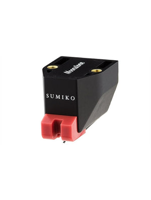 sumiko-moonstone-phono-cartridge-feature