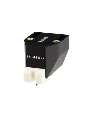 sumiko-rainier-phono-cartridge-feature