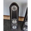 Thiel CS3.7 Loudspeaker Pair
