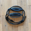 Transparent RXL8 Reference XL Speaker Cable, FCPO