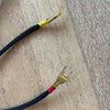 Transparent RBL20 Reference Subwoofer Cable