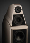 Wilson Audio Sasha 2, Never Titled, Obsidian Black | Pre-Owned & Specials | Paragon Sight & Sound