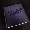 The Wilson Way | The Official History of Wilson Audio