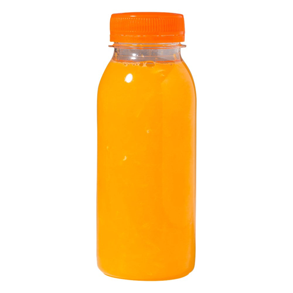 Versgeperste jus d'orange 0.25 L