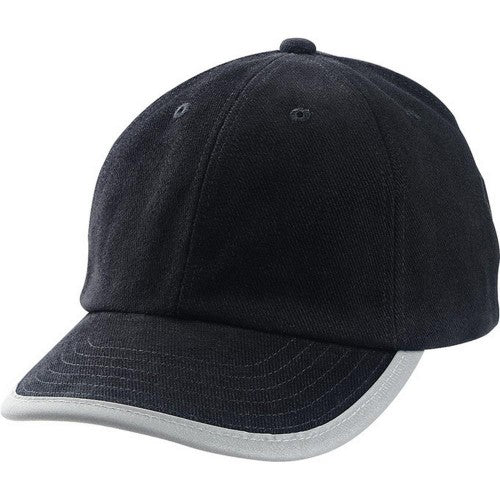 Front - Myrtle Beach Childrens/Kids Security Cap