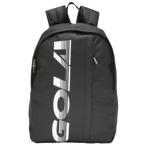 Front - Gola Unisex Adults Hutton 2 Backpack