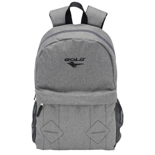 Front - Gola Unisex Adults Argo Backpack