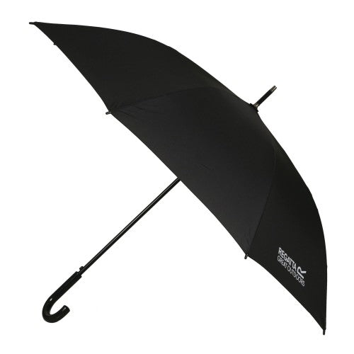 Front - Regatta Large Umbrella