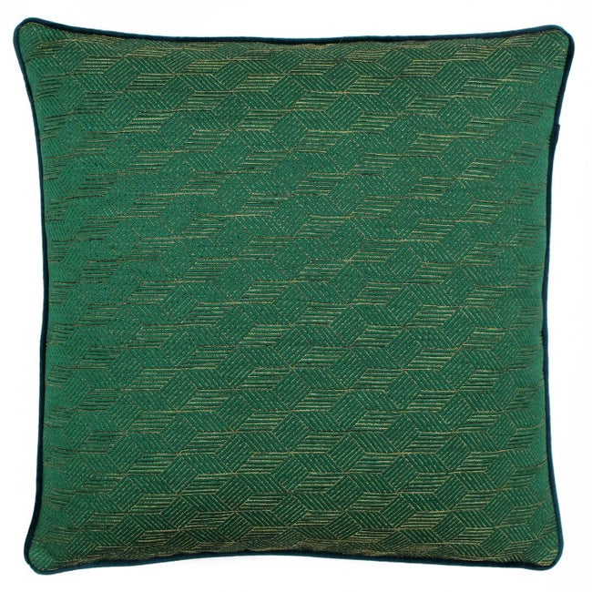 Front - Riva Paoletti Highbury Cushion Cover