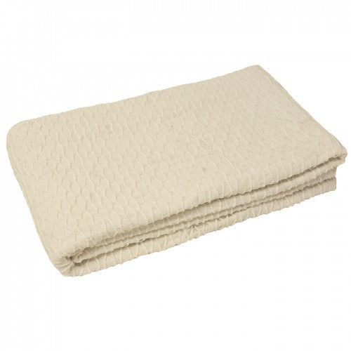 Front - Riva Home Carmel Throw