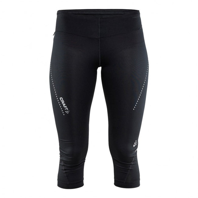 Front - Craft Womens/Ladies Essential Capri