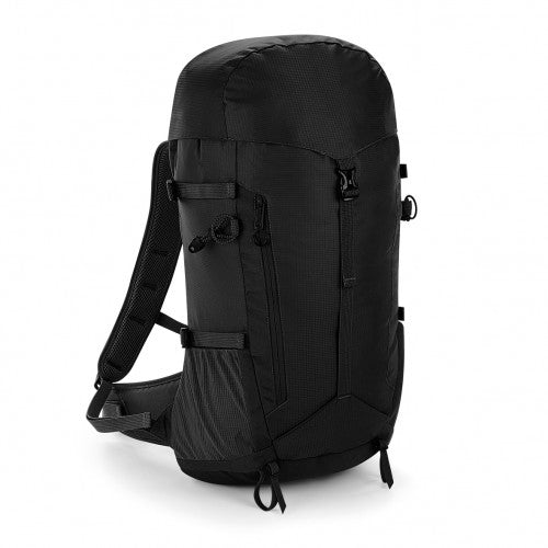 Front - Quadra SLX-Lite 35 Litre Backpack