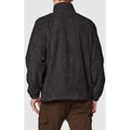 White - Back - Result Mens Full Zip Active Fleece Anti Pilling Jacket