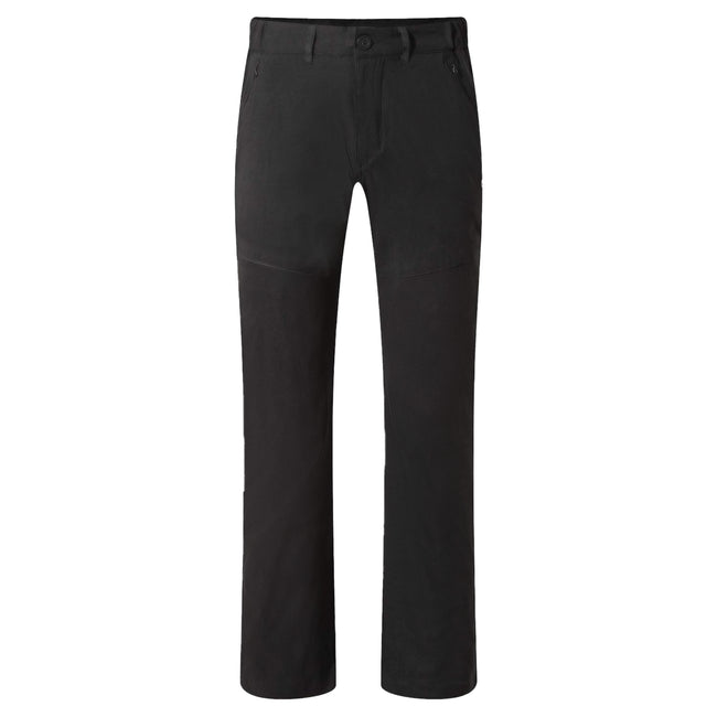 Pebble - Lifestyle - Craghoppers Mens Kiwi Pro Trousers