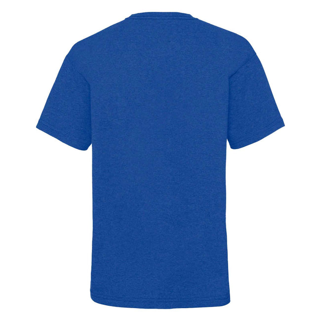 Green - Front - Minecraft Official Boys Sprites Characters T-Shirt