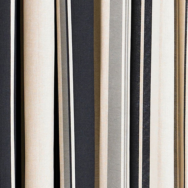 Duck Egg - Front - Riva Home Broadway Ringtop Curtains