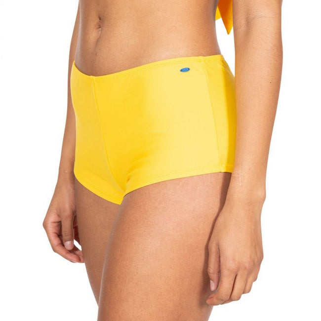 Sunshine - Lifestyle - Trespass Womens-Ladies Daria II Bikini Bottoms