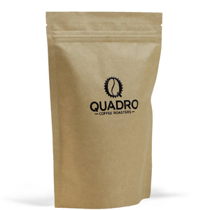 Decaf (Water Decaffeinated) Catuai, Mundo Novo, Fully Washed