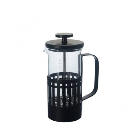 Hario French Press, Harior Noir, 300 ml