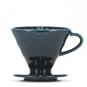 Hario V60 Handfilter, Colour Edition