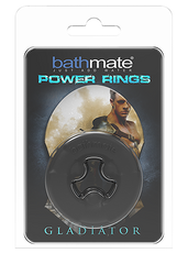 Gladiator Bathmate Cock Ring