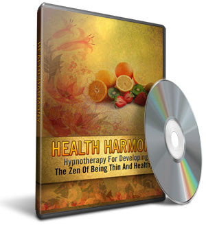 Health Harmony Audios - Paisii Co