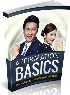 Affirmation Basics - Paisii Co