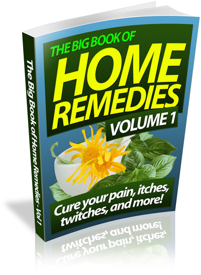 Home Remedies - Paisii Co