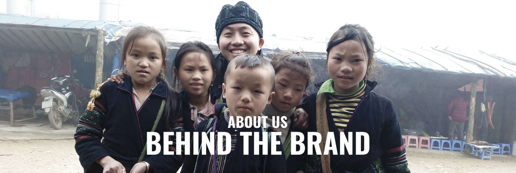 hmong threads sapa behind the brand about us