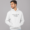 Cool Like the Ocean Hoodie