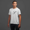 SophisticatedTees Signature Tee