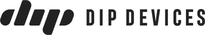 Dip Devices Coupons
