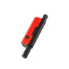 EVRI dab pen, red