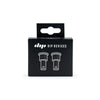 LITTLE DIPPER REPLACEMENT VAPOR TIP - PACK OF 2