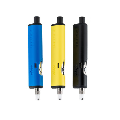 Three Little Dipper Dab Pens