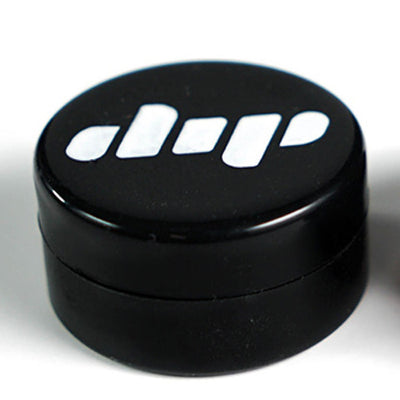 DIP SMALL CONCENTRATE CONTAINER