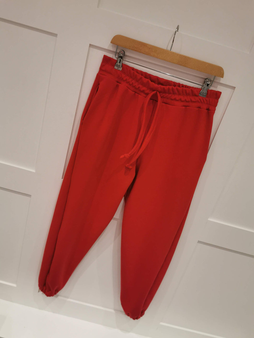 Valentines Collection Rebecca Joggers