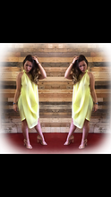 Load image into Gallery viewer, Nicole Dress