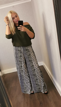 Load image into Gallery viewer, Charlotte Trousers